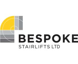 Bespoke Stairlifts